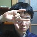 Mitsuharu Shibata
