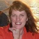 Diane Muscoreil