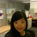 Sarah Shin