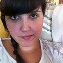 Raquel Benitez