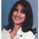Jodi Rabinowitz