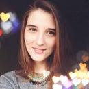 Alexandra Goncharova