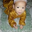 Nurul Fairuz