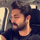 Ali Baysal