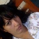 Valdicea Silva