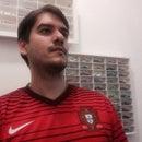 Felipe Ferreira de Aguiar