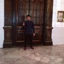 Steven Pratama