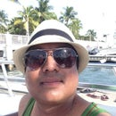 Govind Naroji