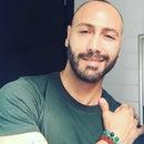 Barhan Ergin