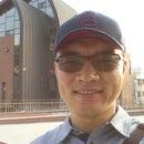 Woo Suk Jeong
