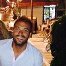 Giannis Kaparos