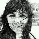 Silvia Badriotto