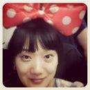 Yea Jin Won