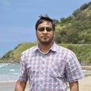 Jawwad Saleem