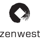 zenwest