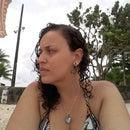 Gabriela G Ribas