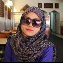 Nadiatul Radhiah