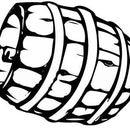 Rolling Barrel Events