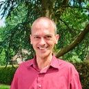 Rob Van Riel