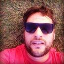 Leandro Luis Gonçalves