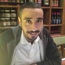Saud Al-Rasheed