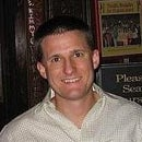 Eric Mathews
