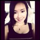Angelyn Tan