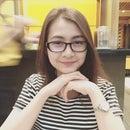 Nadine Timbol