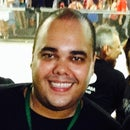 Henrique Barbosa