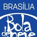 Bola de Neve Church Brasília