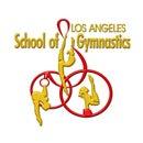 Los Angeles School Of Gymnastics