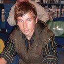 Pavel Vagapov