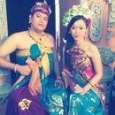 Puguh Rianggono