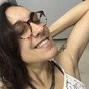 Lúcia Neco