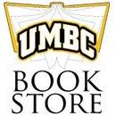 UMBC Bookstore