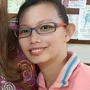 Yen Wan- Jin Jien