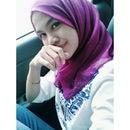 Hezreen Mohd Hanafi