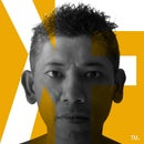Kent Fung Susanto