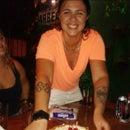Clariana Ferreira