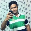 Aashish Shaktawat