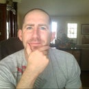 Brian Clemons