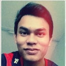 Naqiuddin Mahmud