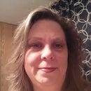 Lisa Ackerman Powell