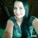 Benilda Zeneida Chamorro Rojas