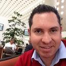 Alejandro Carmona Villalobos
