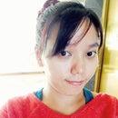 Ali Nguyen