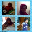 Dessy Ardhiana