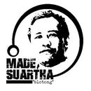 Made Suartha