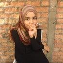 Emmira Natasya