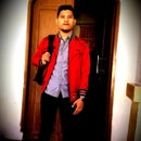 Randy Dhavha